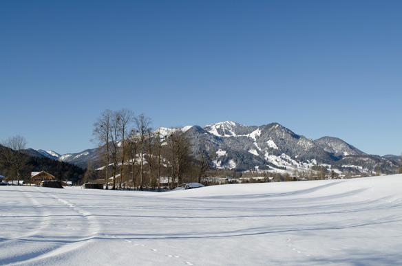 06_Blick-auf-Brauneck
