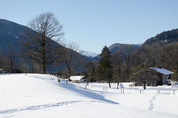 07_Winterlandschaft