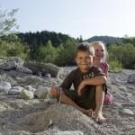 Isar Kids_DSC0113