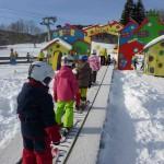 Skikindergarten-1024x768