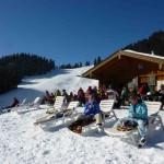 Wintersonnentag-am-Brauneck-11-Kopie-1024x768